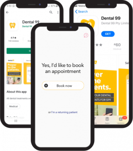 d99-app-screens